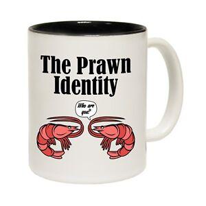 The-Prawn-Identity-Tea-Coffee-Mug-Novelty-Joke-Humour-Pun-funny-birthday-gift