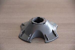 Mixtopfverriegelung-Verriegelung-Messer-geeignet-fuer-Thermomix-TM21-21-Fuss-NEU