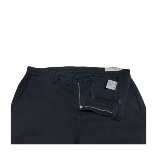97 Pantalons Lab Slim Spandex Chino Icon Pour 1961 Coton Hommes 3 67CWwnqFx