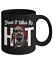 Snoop Dogg California West Side LA Hip-Hop Rap West Coast Café Drôle Cadeau Mug