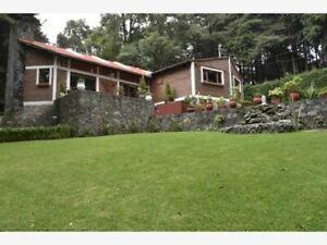 Venta de Casa en Ex Hacienda Jajalpa