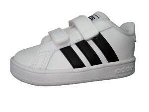 scarpe adidas bambina numero 19