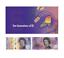 Official-RBA-Folder-5-Two-Generation-Banknote-AA-First-Prefix thumbnail 1