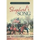 Shepherd's Song by Jeane Heimberger Candido (Paperback / softback, 2012)