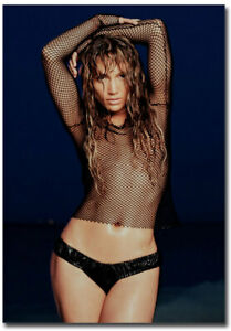 Jennifer hot Jennifer Love