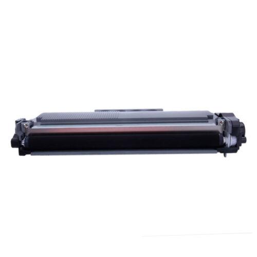 1pk DR-630 Drum DR660 For Brother HL-L2340D L2380W MFC-L2740DW 4pk TN660 Toner