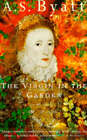 The Virgin in the Garden by A. S. Byatt (Paperback, 1994)