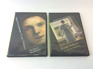 Emily-Dickinson-Seeing-New-Englandly-Poet-Bedroom-Angles-of-a-Landscape-DVDs