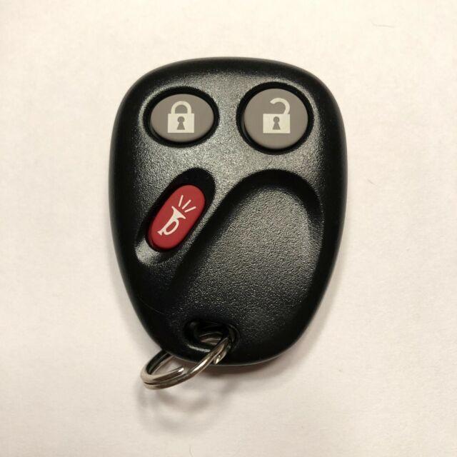New Factory Key Keyless Remote Control Entry Fob OEM Transmitter LHJ011