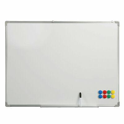 24pcs Kühlschrankmagnete Whiteboard Magnete Push Pins Set Magnet Pinnwand Board