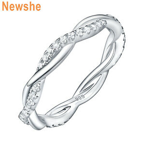 Newshe-Twisted-Wedding-Band-Eternity-Ring-For-Women-Cz-AAA-925-Sterling-Silver