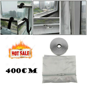 3M-4M-Airlock-Window-Sealing-For-Mobile-Air-Conditioner-And-Exhaust-Air-Dryer