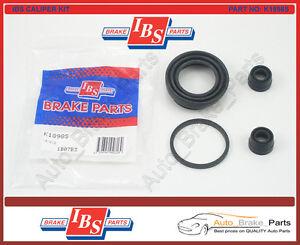 Brake-Caliper-Repair-Kit-for-HOLDEN-COMMODORE-VT-VX-VY-VZ-Rear-Calipers