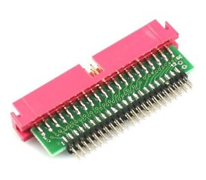 2-5-IDE-44-Pin-Male-to-40-Pin-3-5-IDE-Male-Dom-HDD-adapter-40pin-44pin-m-m