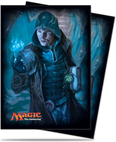 80 Deck Protector sleeves MTG magic Avacyn restauriert Ultra Pro Sonstige