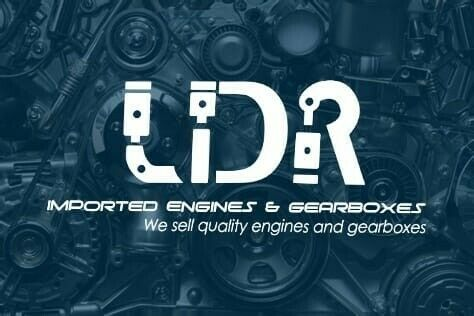 OPEL CORSA UTILITY 1.7 DTI Y17DT ENGINE FOR SALE