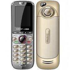 Brand New KECHAODA K80  Very BIg  Battery Big Mobile Phone
