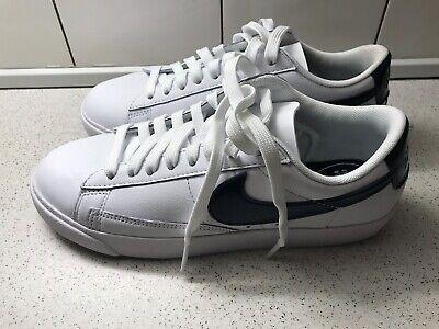Find Nike Sko Med Hæl på DBA køb og salg af nyt og brugt