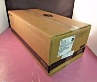 902179-01l - Wyse V30le 1.2ghz Cpu 512mb Ram Thin Client W/ Ac Adapter