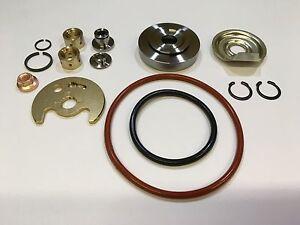 Upgraded-TDO4-TDO4HL-Turbo-Rebuild-Kit-Volvo-Saab-3000gt