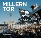 Millerntor von Susanne Katzenberg und Olaf Tamm (2012, Gebundene Ausgabe)