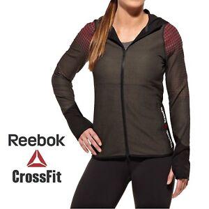 fitness veste reebok reebok femme reebok reebok fitness fitness veste femme veste femme fitness veste pSMUzV