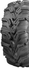 ITP - 560372 - Mud Lite XTR Front/Rear Tire, 27x11Rx14