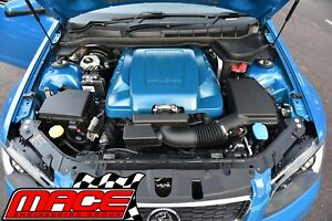 MACE-PACE-SETTER-PACKAGE-HOLDEN-CALAIS-VE-SIDI-LLT-3-6L-V6-UP-TO-MY10