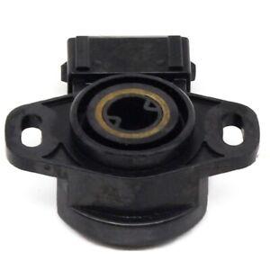 Quality Throttle Position Sensor MD628186 MD628227 for MITSUBISHI Pajero U5D5