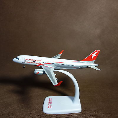 Passengers  Foreign visitors 1:200  scale for aircraft