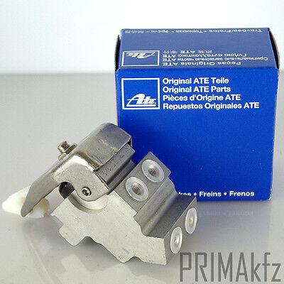 Seat Bremskraftregler 03.6583-0184.3 u.a für VW