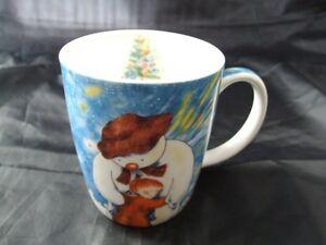 Johnson-Brothers-The-Snowman-Hug-Christmas-Mug