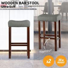 Brayden Studio Dewalt Heavy Duty Fabric Stacking Chair Brsu3068 Set Of 4 For Sale Online Ebay