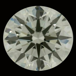 3-70-Carats-10-24MM-VVS1-WHITE-H-MOISSANITE-Sub-to-DIAMOND-for-RING-Round-BIG