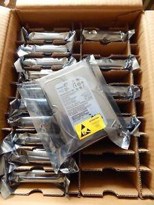 """3.5"""" PC Desktop SATA Hard Disk Drive HDD 500GB 1TB 2TB 3TB CCTV IMAC Computer"""