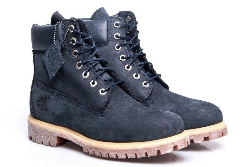 adidas nmd_r1 s31504 sz 8 principaux gris noirs gris principaux b81e02
