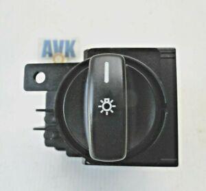 Lichtschalter-Schalter-1695452704-Mercedes-A-Klasse-W169