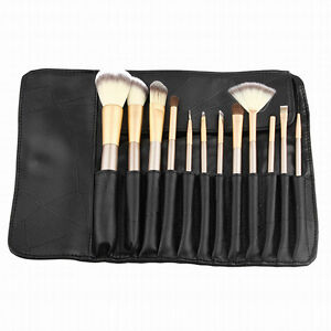 1PC-Women-PU-Leather-Travel-Cosmetic-Makeup-Brush-Accessories-Pouch-Bag
