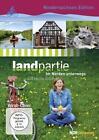 Landpartie-Im Norden Unterwe (2015)