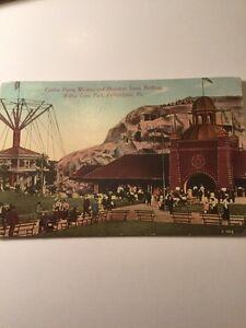1884cb61ffdce Image is loading 1900-039-s-Postcard-Willow-Grove-Park-Philadelphia-