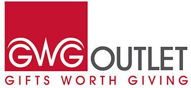 gwgoutlet