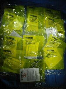 2-Child Safety Kits Hunter Douglas Kit2728