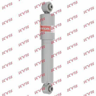 KYB Stoßdämpfer 554086 für FIAT LANCIA
