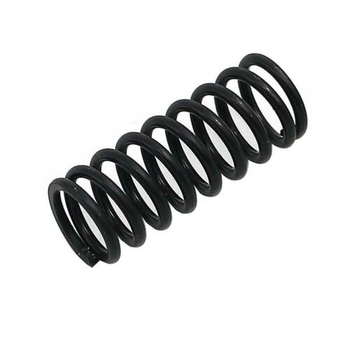 1X Transmission 3-4 Accumulator Spring For Dodge A500 A518 A618 42RE 46RE 47RE