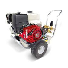 Karcher 3535 Gas Series Pressure Washer