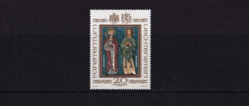 Liechtenstein - 1979 Patron Saints - U/M - SG 731