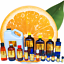 3ml-Essential-Oils-Many-Different-Oils-To-Choose-From-Buy-3-Get-1-Free thumbnail 72