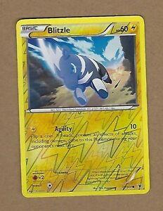 League Promo Pokemon Card Reverse Valley Near Mint Reverse Foil