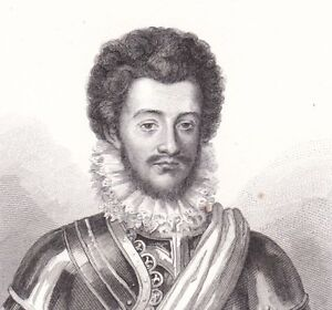 Henri-De-Lorraine-Duc-Mayenne-Henri-De-Mayenne-Marquis-de-Villars-Gavard