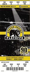 2014-BOSTON-BRUINS-VS-MONTREAL-CANADIENS-PLAYOFFS-GAME-1-TICKET-STUB